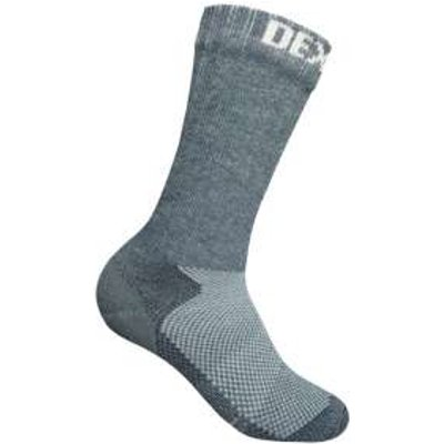 DexShell Terrain Waterproof Walking Sock