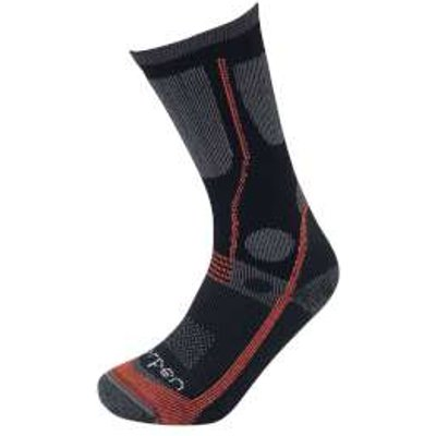 Lorpen T3 All Season Trekker Sock