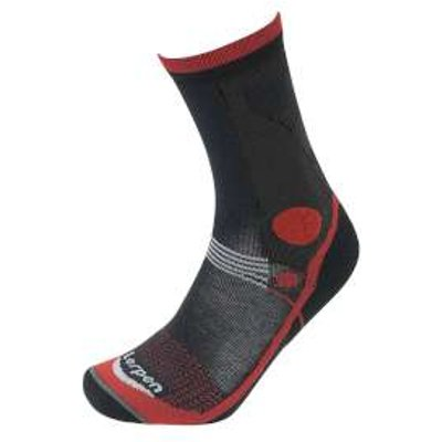 Lorpen T3 Light Hiker Sock