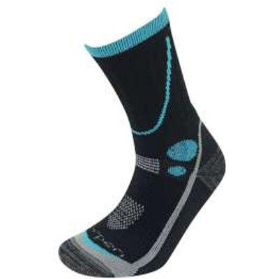 Lorpen Womens T3 Midweight Hiker Sock