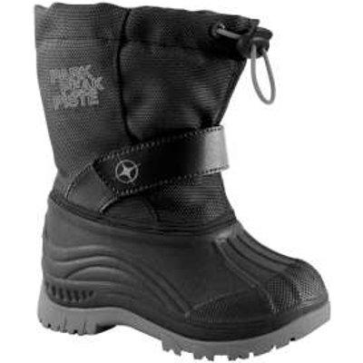 Manbi Kids Explore Winter Boots