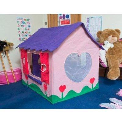 Jumpking Bazoongi Kids Play Tent Dollhouse
