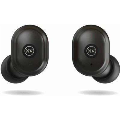 MIXX Audio Streambuds LX True Wireless Earphones with Charging Dock