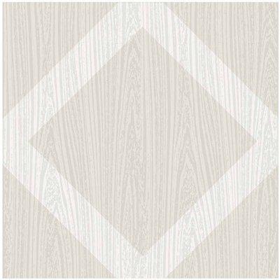 Illusion Peel and Stick Floor Tiles, Neutral