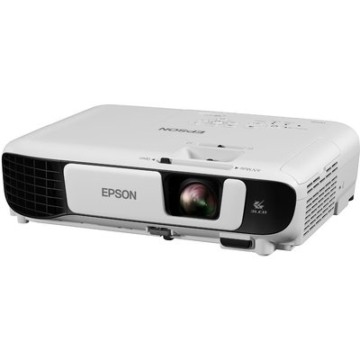 Epson EBS41 SVGA 3300lm Projector