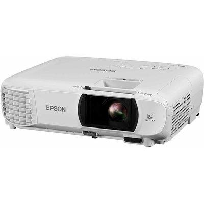 Epson EHTW 650 FHD 3100lm Projector