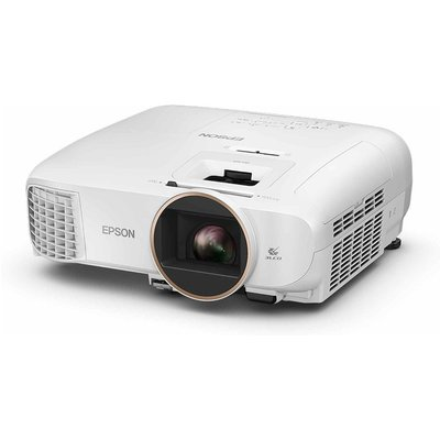 Epson EH TW5650 HD 2500lm Projector