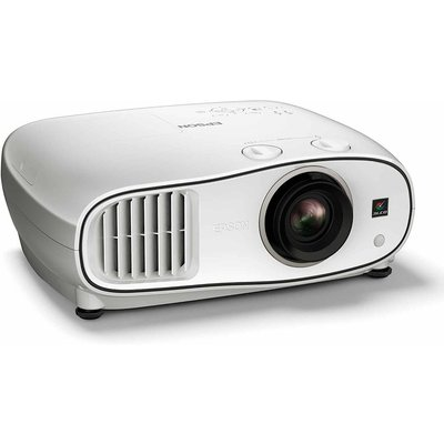 Epson EH TW6700 3000lm 3D Projector