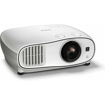 Epson EH TW6700W 3000lm 3D Projector