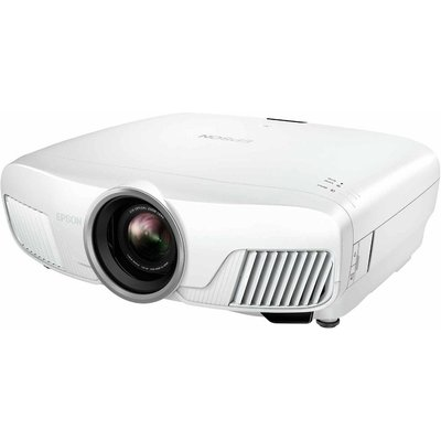 Epson EH TW7400 2400lm 4K PRO-UHD Projector