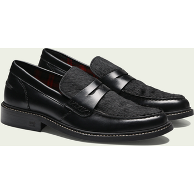 Scotch & Soda Spinel - Slip on loafers | SCOTCH & SODA SALE