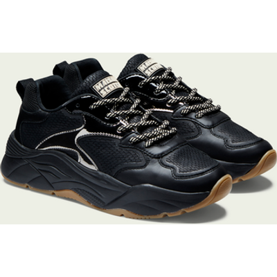Scotch & Soda Celest – Chunky Sneaker | SCOTCH & SODA SALE