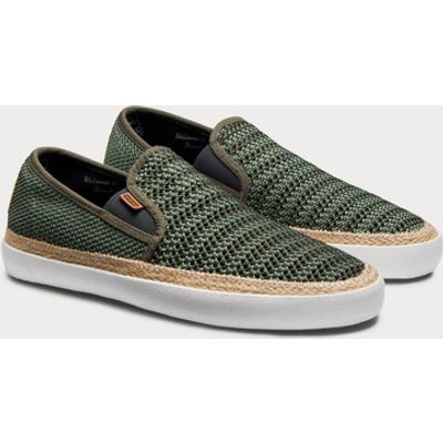 Scotch & Soda Izomi– Gestrickte Slip-On-Sneakers