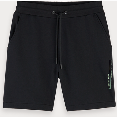 Scotch & Soda Cleane Sweatshorts