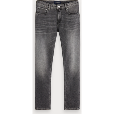 Scotch & Soda Skim – Found on the Street, Skinny Fit