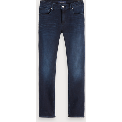 Scotch & Soda Skim – Objet D'art, Skinny Fit