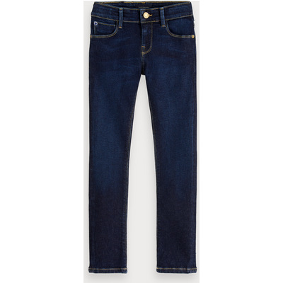 Scotch & Soda Extra Super Skinny Fit Jeans – The Blauw Art
