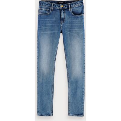 Scotch & Soda Skim – The Still Life, Skinny Fit