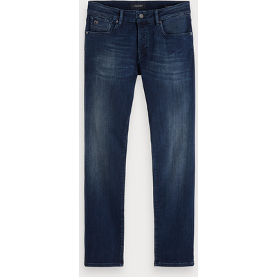 Scotch & Soda Ralston – Dept Seventeen, Regular Slim Fit