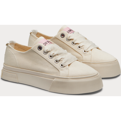 Scotch & Soda Zadie – Plateau-Sneakers