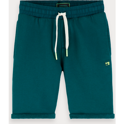 Scotch & Soda Sweatshorts mit Tunnelzug