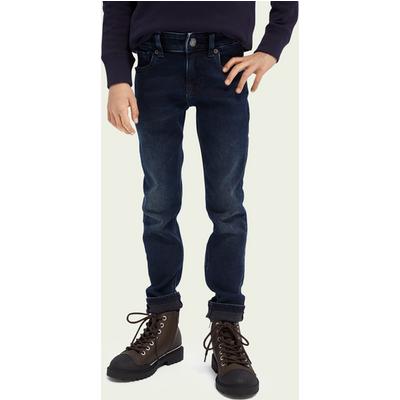 Scotch & Soda Tigger Super Skinny Fit Jeans– No Nonsense | SCOTCH & SODA SALE
