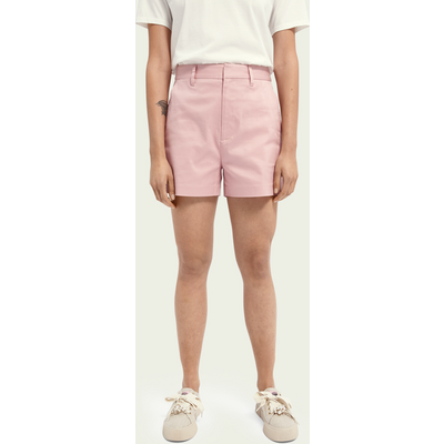 Scotch & Soda Abott– Chino-Shorts aus Bio-Baumwolle   SCOTCH & SODA SALE
