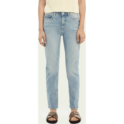 Scotch & Soda High Five Slim Fit Jeans– Hand Picked   SCOTCH & SODA SALE
