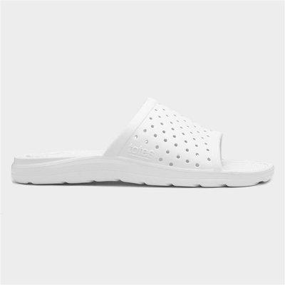 Rieker Womens Sandals Multicoloured Silver Flower