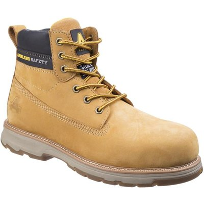 Amblers Safety Mens Honey AS170 Westwood Boot