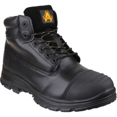 Amblers Safety Mens FS301 Brecon Safety Boot