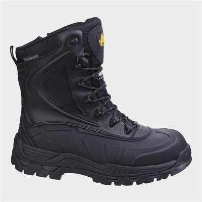 Amblers Safety AS440 Adults Waterproof Safety Boot