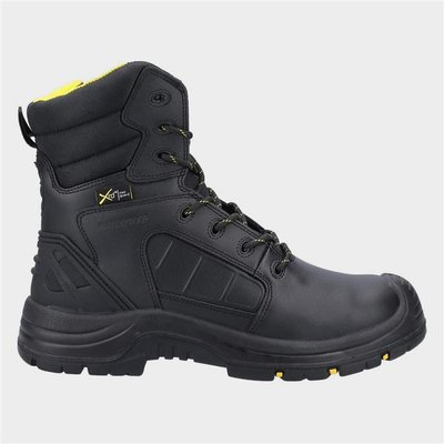 Amblers Safety AS350C Berwyn Mens Safety Boot