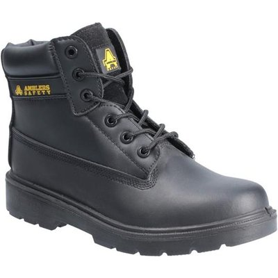 Amblers Safety FS12C Adults Metal Free Safety Boot