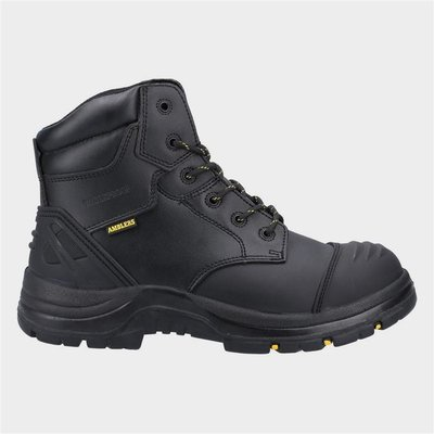 Amblers Safety AS305C Winsford Adults Safety Boot