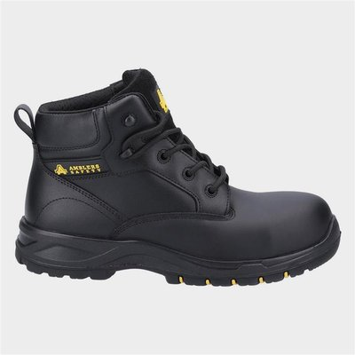 Amblers Safety AS605C Womens Safety Boots in Black