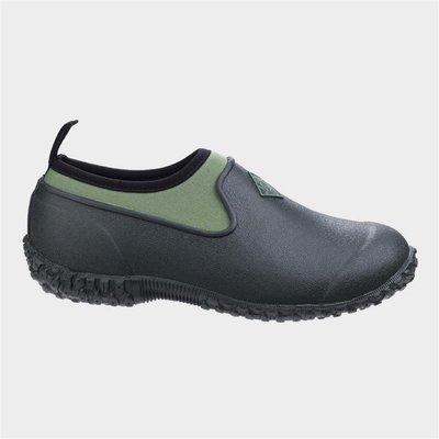 Muck Boots Muckster II Low Womens Moss Shoe