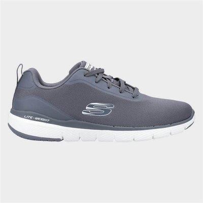 Skechers Flex Advantage 3.0 Landess in Grey