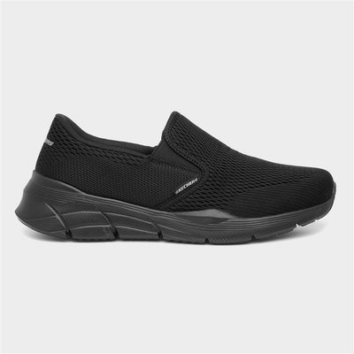 Skechers Equalizer 4.0 Triple Play Mens Trainer