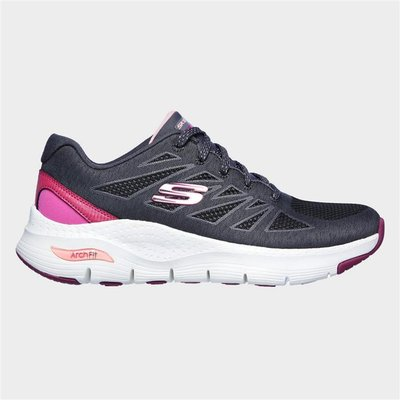 Skechers Arch Fit She