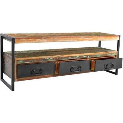 Lowboard Tv Cabinet