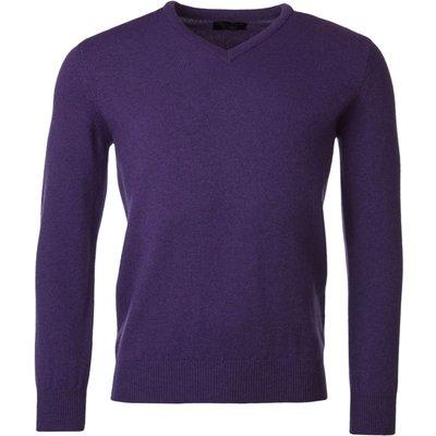 5053801115874 | Mens Great   British Knitwear 100  Lambswool Plain V Neck Jumper Store