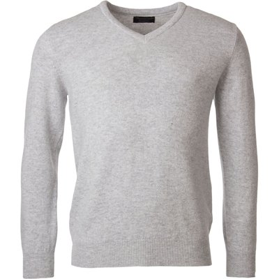 5053801116185 | Mens Great   British Knitwear 100  Lambswool Plain V Neck Jumper Store