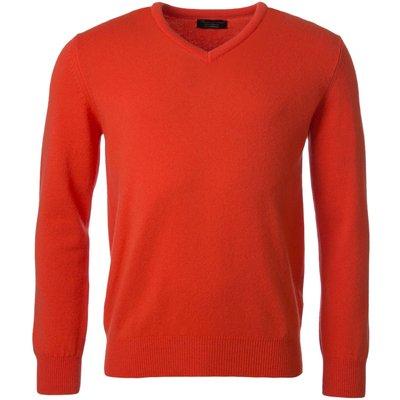5053801116482 | Mens Great   British Knitwear 100  Lambswool Plain V Neck Jumper Store