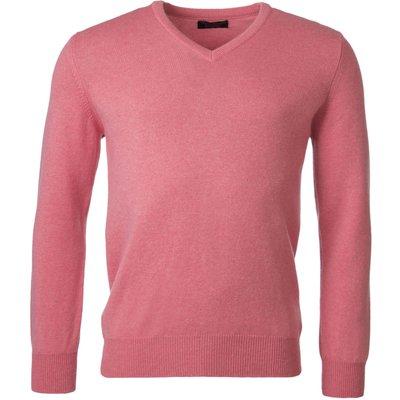 5053801116758 | Mens Great   British Knitwear 100  Lambswool Plain V Neck Jumper Store