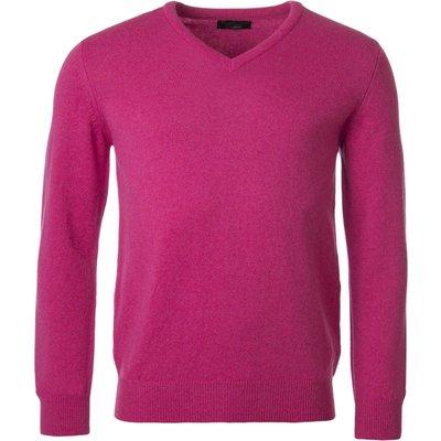 5053801123206 | Mens Great   British Knitwear 100  Lambswool Plain V Neck Jumper Store