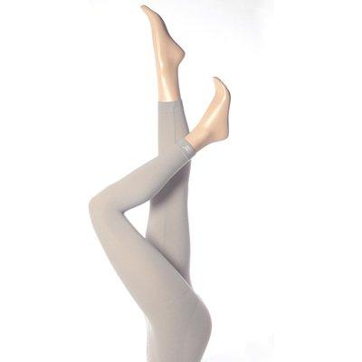 Ladies 1 Pair Heat Holders 0 39 Tog Thermal Underwear Leggings - 5019041041618