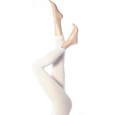 Ladies 1 Pair Heat Holders 0 39 Tog Thermal Underwear Leggings - 5019041041564