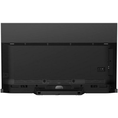 Hisense 55A9GTUK 55 4K HDR UHD Smart OLED TV Dolby Vision Dolby Atmos