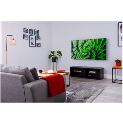 LG 55UN81006LB 55 4K UHD Smart LED TV Active HDR TruMotion TM100